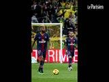 Nantes-PSG : «Une défaite indigne du standing du PSG»