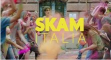 SKAM Italia Season 3 Episode 10 (S03E10) FULL Subb