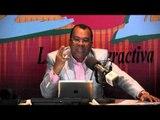Euri Cabral comenta informe del banco central de la economía dominicana 2015