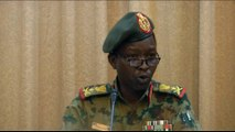 Omar al-Bashir's brothers arrested as Sudan protests continue