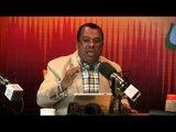 Euri Cabral comenta alianza PLD-PRD compensa a todos los que se han ido