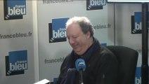 La malédiction du PSG : le coup de gueule de Stéphane Bitton sur France Bleu Paris ce jeudi à 8h12 sur France Bleu Paris