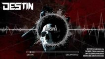 Destin - Decapitated (Original Mix) - Official Preview (Activa Dark)