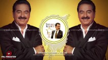 İbrahim Tatlıses - Tatlıses Klasiği (Full Albüm Dinle) - (Official Audio)