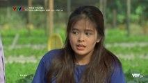 Xem Phim Cho Đến Ngày Gặp Lại Tập 18 (Lồng Tiếng) - Phim Philippines