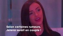 Jelena (LesAnges11) : en couple avec Illan ? Elle répond et fait une grand annonce !