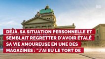 VIDEO. Face à Michel Cymès, Stéphane Bern confirme sa rupture avec Lionel : Je suis célibataire