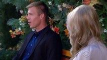 Les feux de l'amour : Sharon (Sharon Case) en péril, son secret dévoilé
