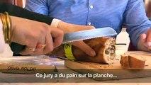 """""""Meilleure baguette de Paris"""" : un concours très croustillant !"""