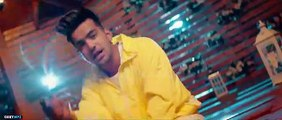 VIAH _ JASS MANAK (Official Video) Satti Dhillon _ Latest Punjabi Song 2019 _ GK