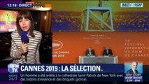 Xavier Dolan, Pedro Almodóvar, les frères Dardenne... La sélection de Cannes 2019 se dévoile