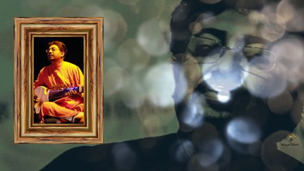 Instrumental Sarod    Abhisek Lahiri    MOOD OF PURIYA KALYAN    Bihaan Music    Classical