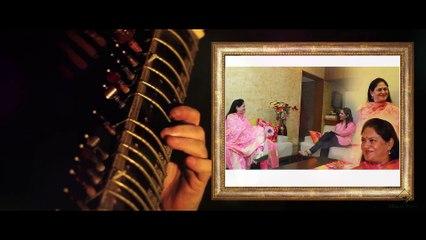 RAGA CHAMPAKALI    Instrumental Sitar    Amita Dalal    Maihar Reflections    Bihaan Music