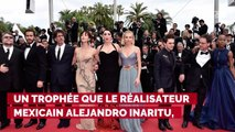 Festival de Cannes 2019 : découvrez la sélection officielle