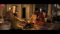 Kalank First Class Varun D Alia B, Kiara & Madhuri Arijit S Pritam Amitabh-Abhishek Varman