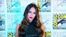 Megan Fox and Brian Austin Green to co-star in family