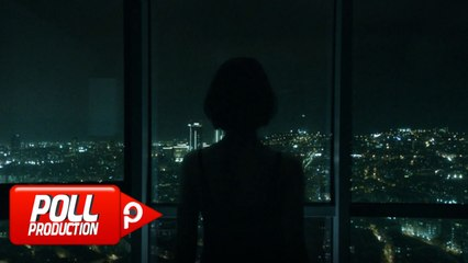 Seksendört - Eyvah - (Official Video)