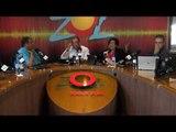 Consuelo Despradel comenta declaraciones del Ministro de Hacienda #ElSoldelaTarde