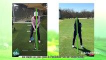 Analyse de Swing (n°1)
