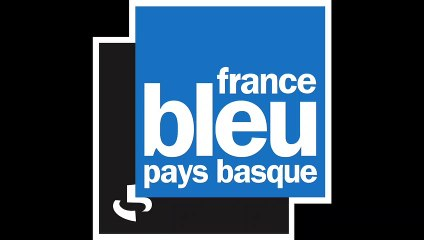 Philippe Tayeb : ses projets pour l'Aviron Bayonnais