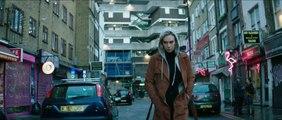 Fast& Furious Hobbs & Shaw Film trailer