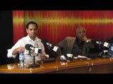 Jose Laluz comenta Hillary Clinton se lucio en el debate contra Donald Trump