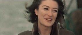 Les Plus Belles Années Bande-annonce VF (Romance 2019) Jean-Louis Trintignant, Anouk Aimée