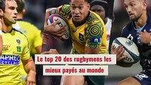 Le_top_20_des_rugbymens_les_mieux_payés
