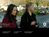 Pretty Little Liars: The Perfectionists Season 1 Ep.06 Promo Lost and Found (2019)