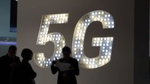 What is 5G and When is It Coming?