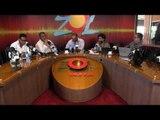 Luis Jose Chavez comenta sobre los hechos lamentables durante la navidad