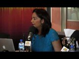 Maria Elena Nuñez con nuevas informaciones sobre el caso de estafa financiera Inversia