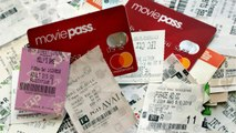 MoviePass Memberships Dropped To 225,000