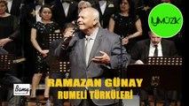 Ramazan Günay - Dere Geliyor Dere