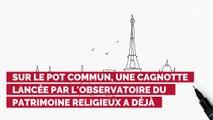 Qui veut gagner des millions ? spécial Notre-Dame de Paris : découvrez les personnalités qui joueront ce soir