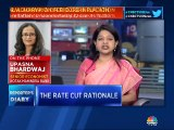 RBI's Monetary Policy Committee concerned on growth, some flag inflation risks