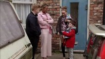 Coronation Street 17th April 2019 Part 1