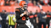 NFL 2019 Schedule Takeaways: Browns Returning to Primetime