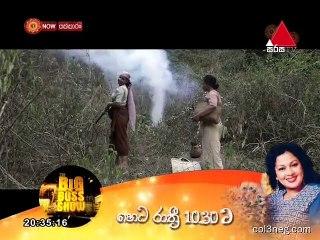 Sakkaran (68) - 18-04-2019
