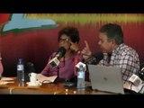 Luis Jose Chavez comenta declaraciones de Temístocles Montás #ElSoldelaTarde