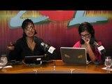 Zoila Luna comenta presentación de Yolandita Monge #SoloParaMujeres