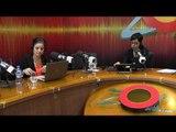 Francisco Sanchis comenta declaraciones de Alicia Machado sobre Luis Miguel