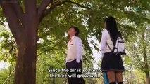 Korean Drama | Secret Campus Ep 2 | Comedy Korean Drama Engsub