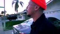 """Pretty Pape$ - """"Juice"""" 
