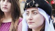 Nouvel An yézidi: rites et traditions