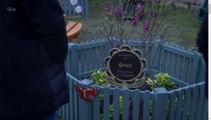 Emmerdale 18 April 2019 full episode Part 2 - Emmerdale April 18 2019 Full Episode - Emmerdale 18 04 2019 Full Episode - Emmerdale 04 18 2019 Full Episode -Emmerdale 18th April 2019 full episode -  Emmerdale April 18th 2019 Full Episode