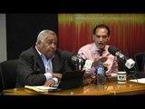 Melton  Pineda comenta la advertencia de Marcos Rubio a tres países que voten a favor de Venezuela