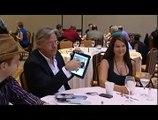 Wealth conversation #2 with Dr. Cheryl & Berny Dohrmann