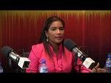 Anibelca Rosario comenta Procuraduría dice daría nombres implicados ODEBRECHT y ahora dice que no