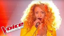 Selah Sue – Raggamuffin | Shadoh | The Voice France 2013 | Prime 1